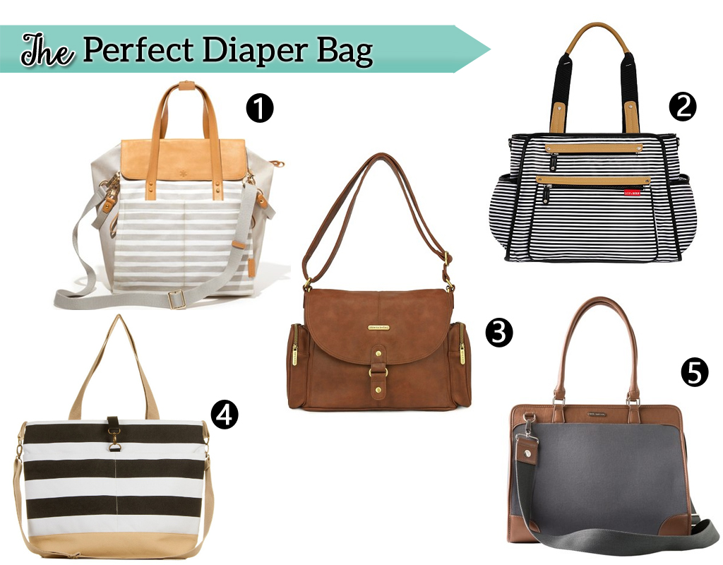 The-Perfect-Diaper-Bag_Motherhood_BackwardsNHighHeels-Blog copy