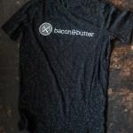 bb-tshirt-black-white