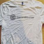 bb-tshirt-white