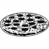 YEG Pizza Odyssey #3- Beer Revolution vs Leva