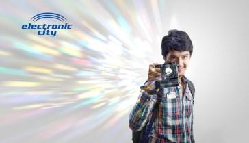 EC Camera Store