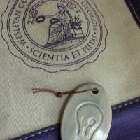 Scientia Et Pietas