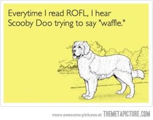 funny-dog-ROFL-Scooby-Doo-waffle