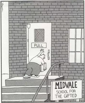 bw midvale