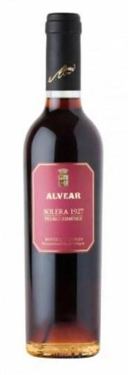 alvear-pedro-ximenez-1927-e1367699508617