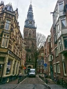 amsterdam-79417_640