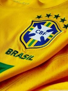 brasil_cbf-wallpaper-768x1024