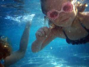 swim-240928_1280