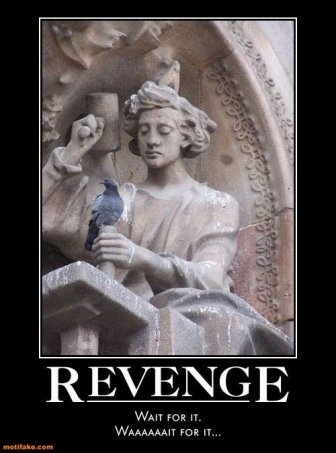 revenge-statue-pigeon-poop-hammer-time-demotivational-posters-1339440871