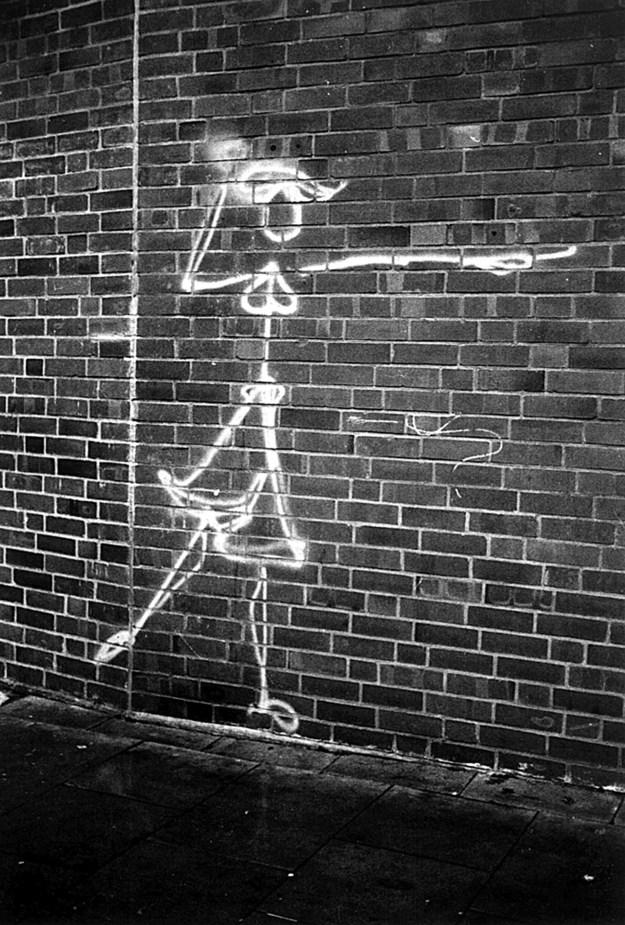 graffiti-74165_1920