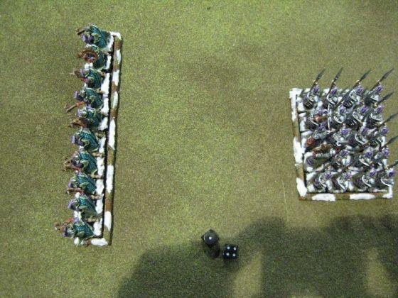 tactics022