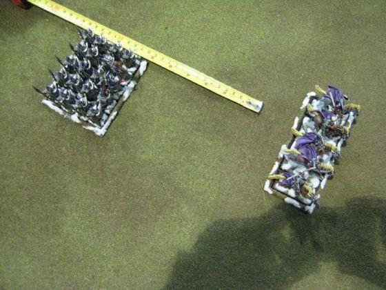 tactics034