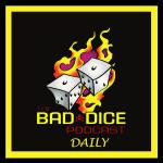 Daily Warhammer Podcast