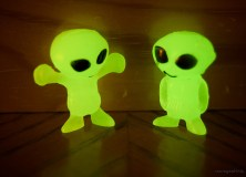 glow worms 1