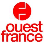 logo-ouest-france1-53b25