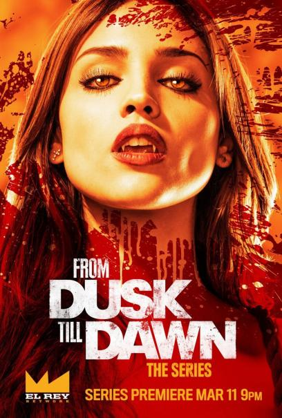 From_Dusk_Till_Dawn_The_Series_1