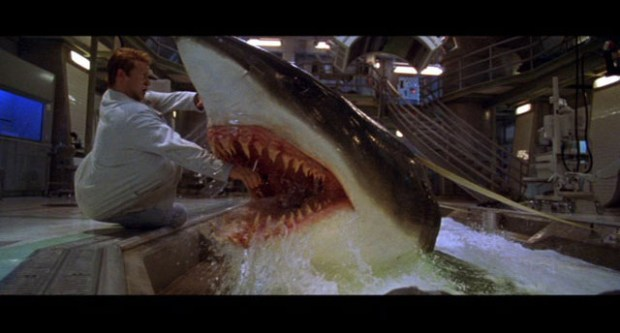 top-10-shark-movies-7