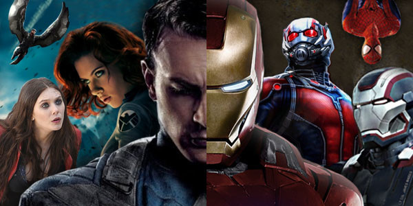 Civil-War-Header-600x300