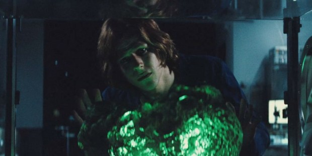 Batman-v-Superman-Lex-Luthor-with-Kryptonite