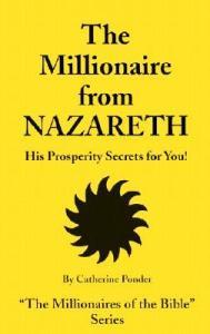 millionaireofnazareth