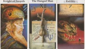 knight_swords_hanged_man_seven_swords_rohrig_lg