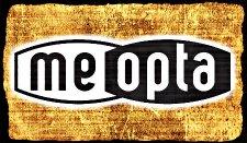 Meopta Logo