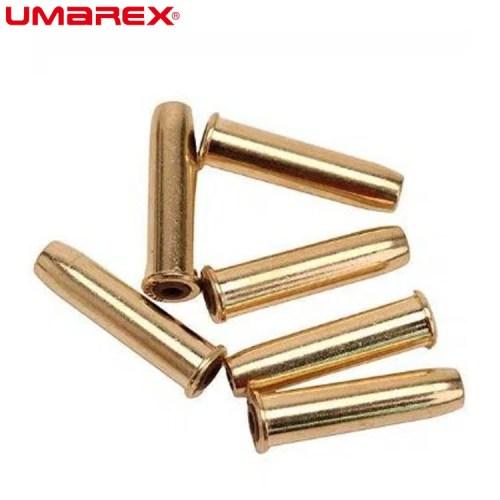 Umarex Peacemaker Shells
