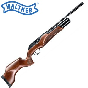 Walther RM8