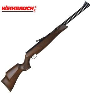 Weihrauch HW77k