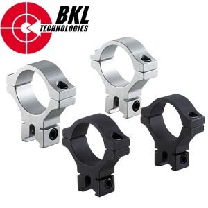 BKL 300 series