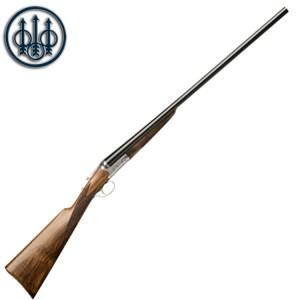 Beretta 486 SS Shotgun
