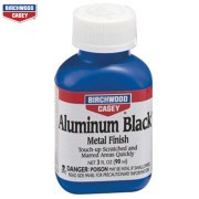 Birchwood Casey Alluminium Black