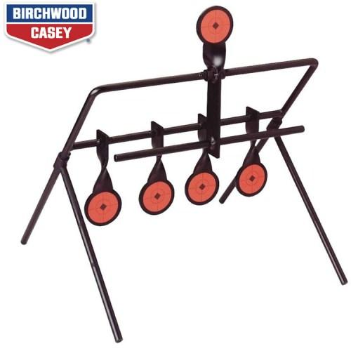 Birchwood Casey Target