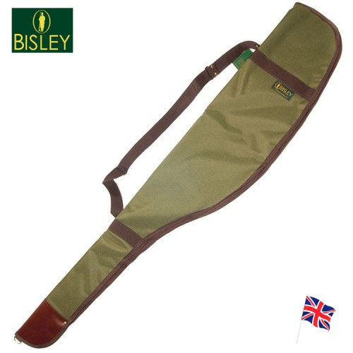 Bisley rifle Cover