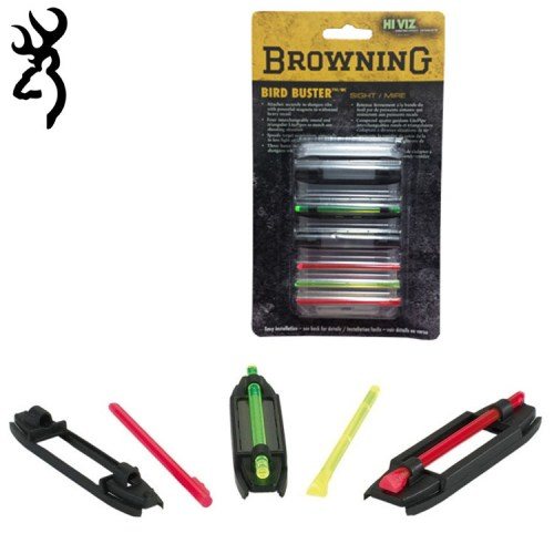 Browning Birdbuster