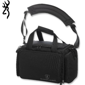 Browning Black Lable Bag