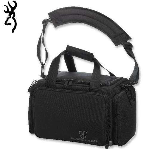 Browning Black Lable Bag