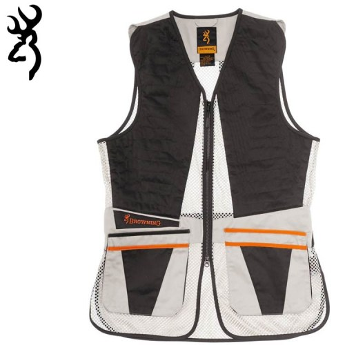 Browning Ultra Vest