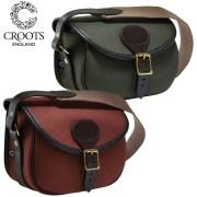 Croots Rosedale Cartridge Bags