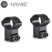 Hawke 1 Two Piece High