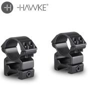 Hawke 1 Weaver High