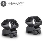 Hawke 1 Weaver Medium