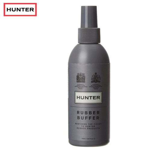 Hunter Boot Buffer