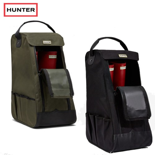 Hunter Welly Bags