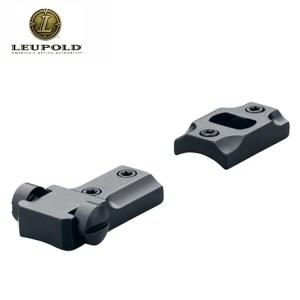 Leupold Standard Base
