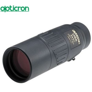 Opticron DBA Monocular