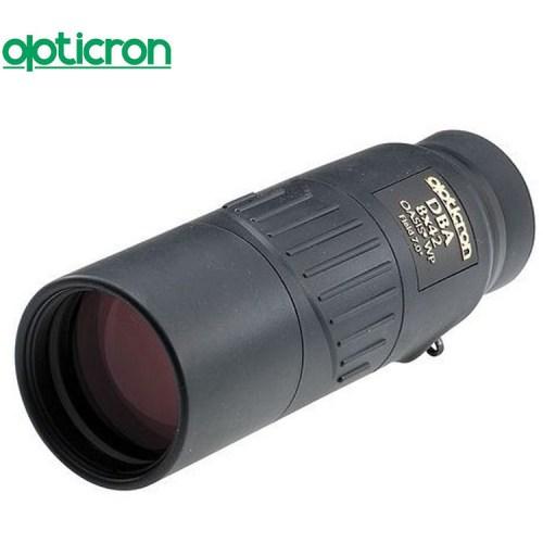 Opticron DBA Monocular