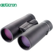 Opticron Discovery 10×50