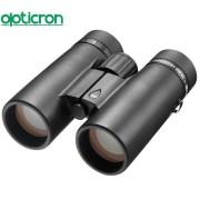 Opticron Discovery 8×42