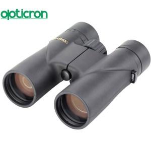 Opticron Imagic